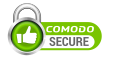 this site uses SSL security encryption