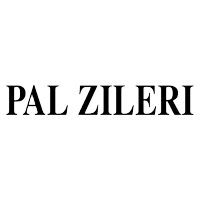 pal zileri suits and jackets