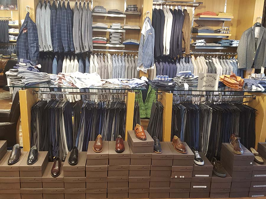 italian shoes suits jackes shirts